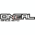 ONEAL COLLECTION