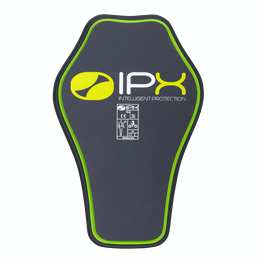 Oneal Backprotector IPX L (Spare Part) 301x490 mm
