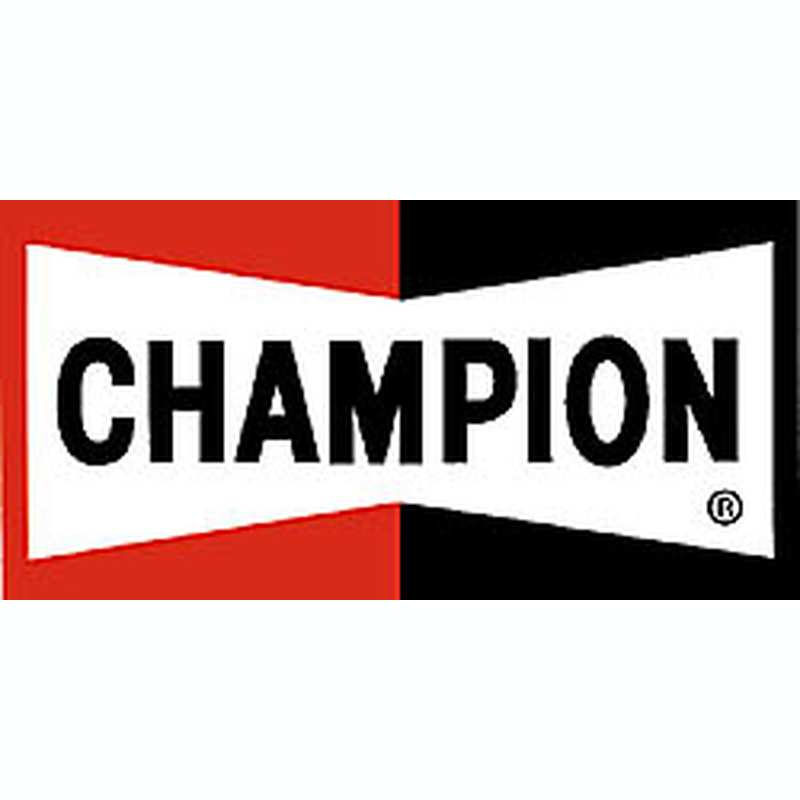 CHAMPION Spark plug POWERSPORT 8810